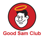 Good Sam offers money-saving discounts, plus support & protection on the road.