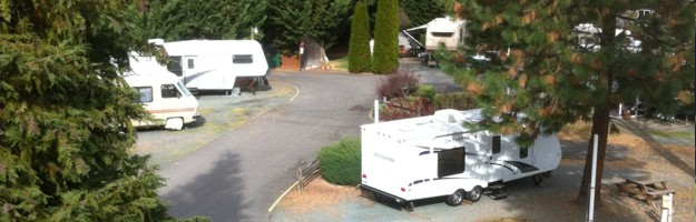 rv-park-located-i-5-oregon